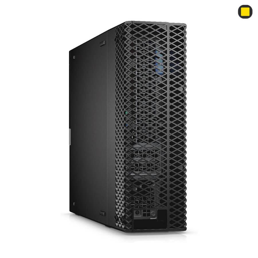 کیس دل اپتیپلکس Dell OptiPlex 5050 SFF