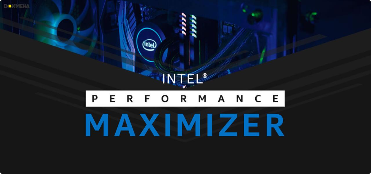 Intel Core i9-10980XE Extreme Edition
