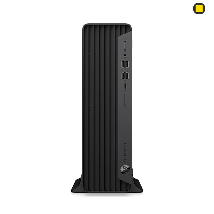 کیس HP EliteDesk 800 G6 SFF