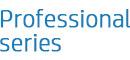 مانیتورهای حرفه ای دل - Professional series