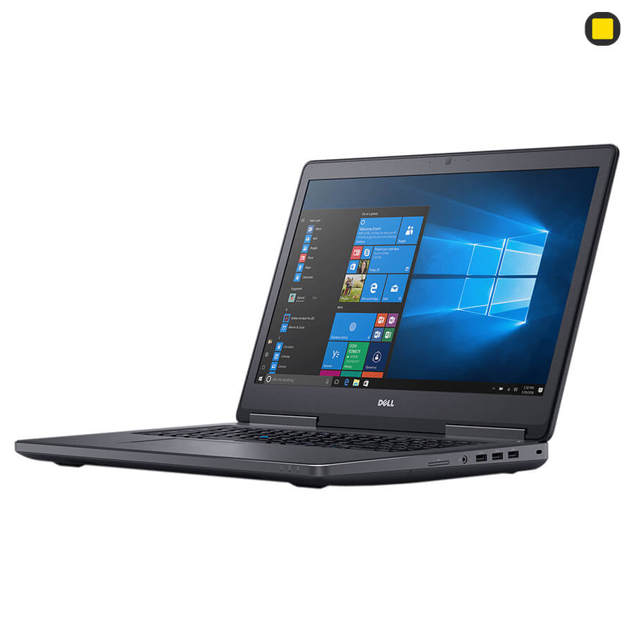 Dell-Precision-17-7000-Series-7720-Mobile-Workstation-Dokmeha-900-1