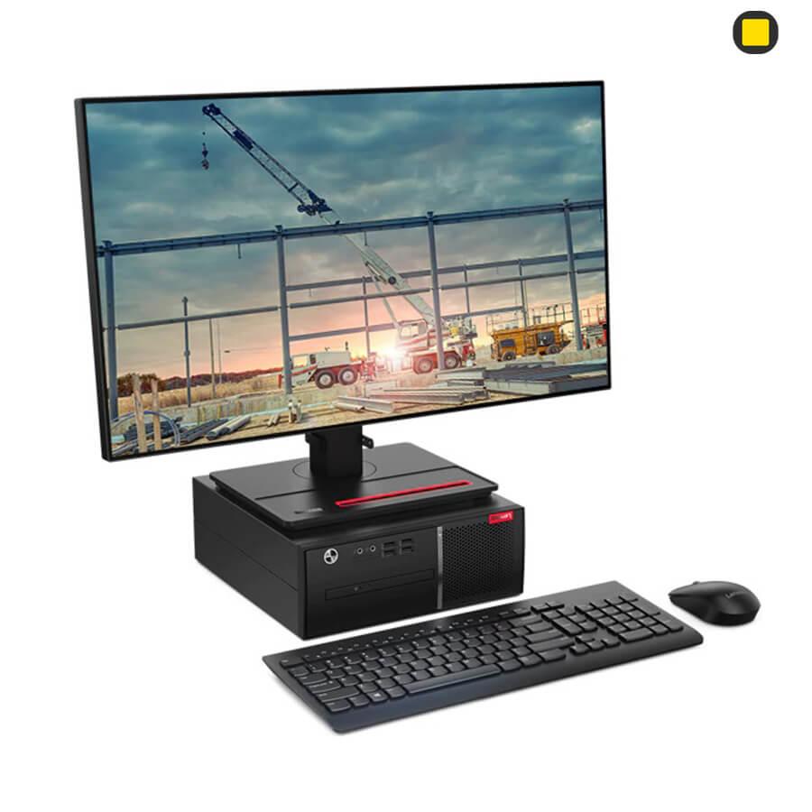 کیس لنوو Lenovo V530s