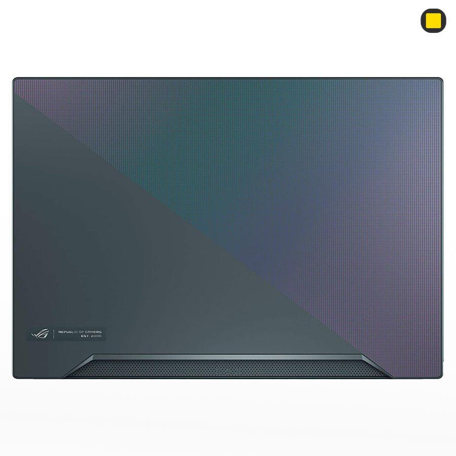 لپ تاپ گیمینگ Asus ROG Zephyrus M15