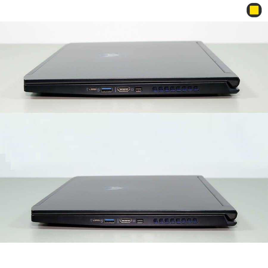 لپ تاپ گیمینگ Acer Predator Triton 300