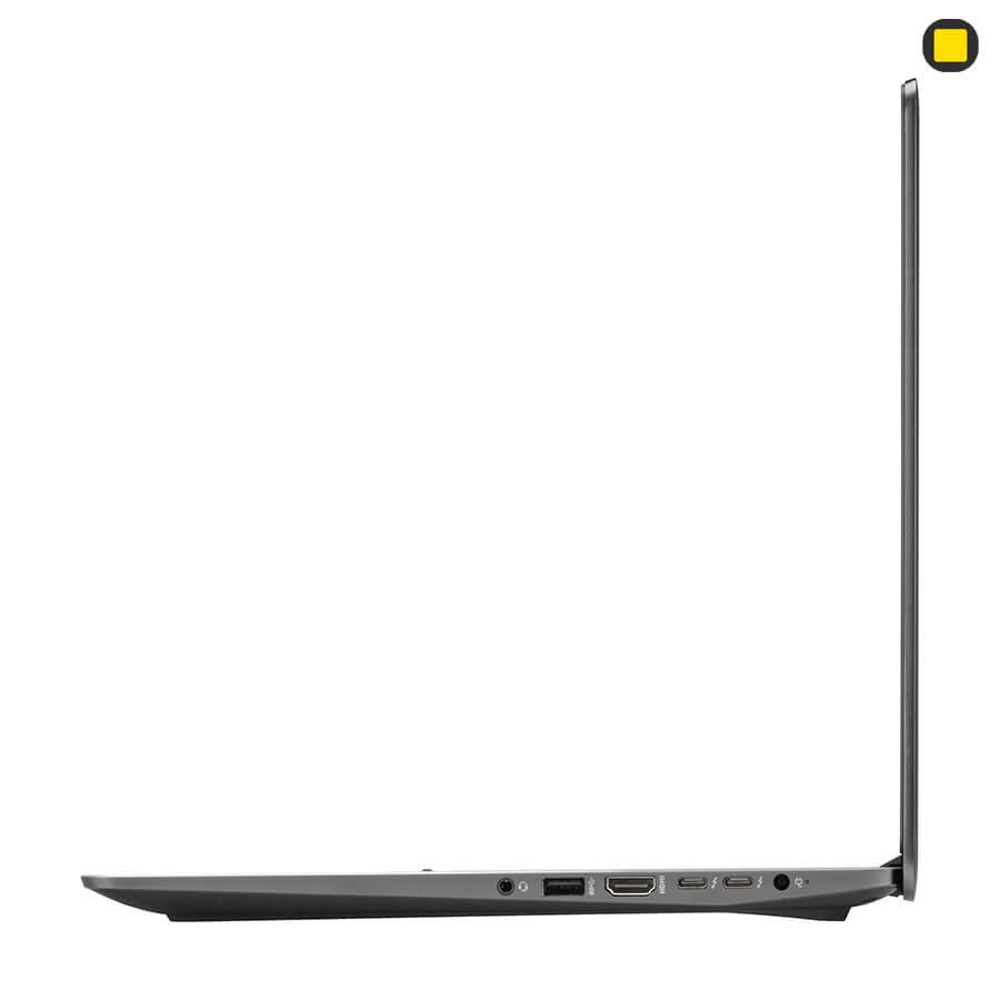 HP-ZBook-Studio-G4-Mobile-Workstation-15.6-DOKMEHA-900-9
