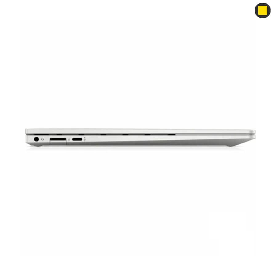 لپ تاپ اچ پی HP ENVY 13t-Ba000