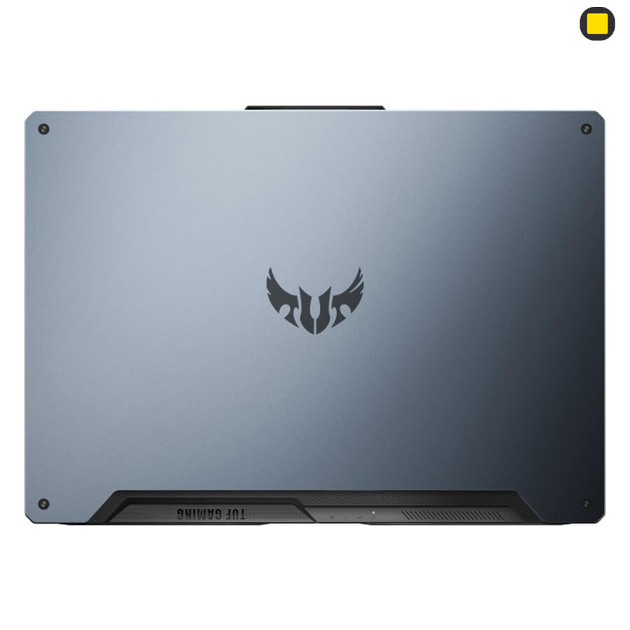 لپ تاپ گیمینگ ایسوس ASUS TUF Gaming A15 FA506II