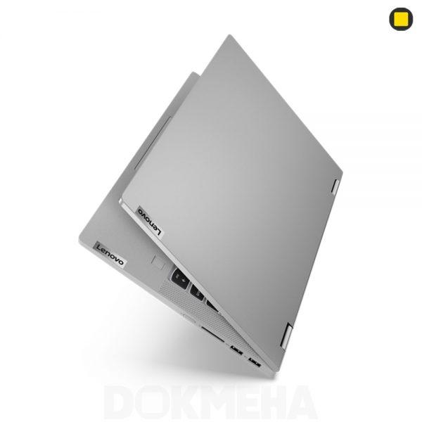 لپ تاپ لمسی لنوو Lenovo IdeaPad Flex 5 14ARE05