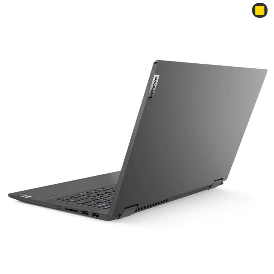 لپ تاپ لمسی لنوو Lenovo IdeaPad Flex 5 14ITL05