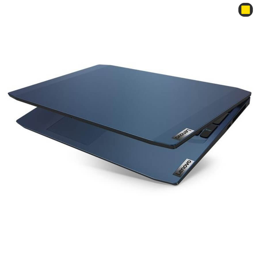 لپ تاپ گیمینگ Lenovo IdeaPad 3 15IMH05