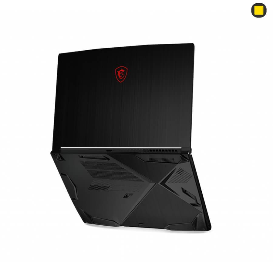 لپ تاپ گیمینگ MSI GF63 Thin 10SCXR