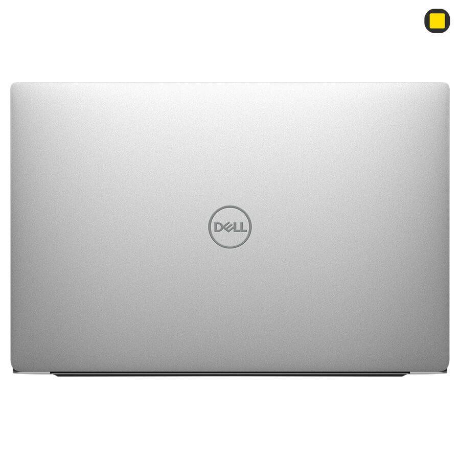 لپ تاپ ورک استیشن دل پرسیشن Dell Precision 15 5530 نمای پشتی