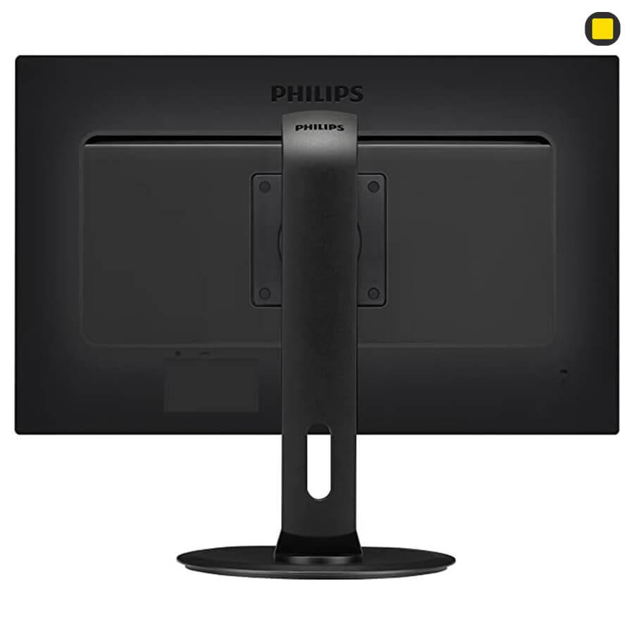مانیتور گیمینگ فیلیپس ۲۷ اینچی philips-Gaming-Monitor-27-inch-fhd-272g5 نمای پشت
