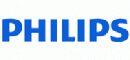 شرکت فیلیپس - Philips