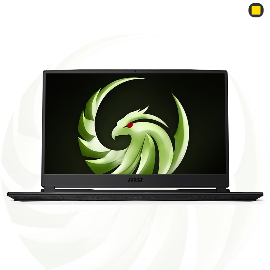 لپ تاپ گیمینگ MSI Alpha 17 A4DEK-006 US
