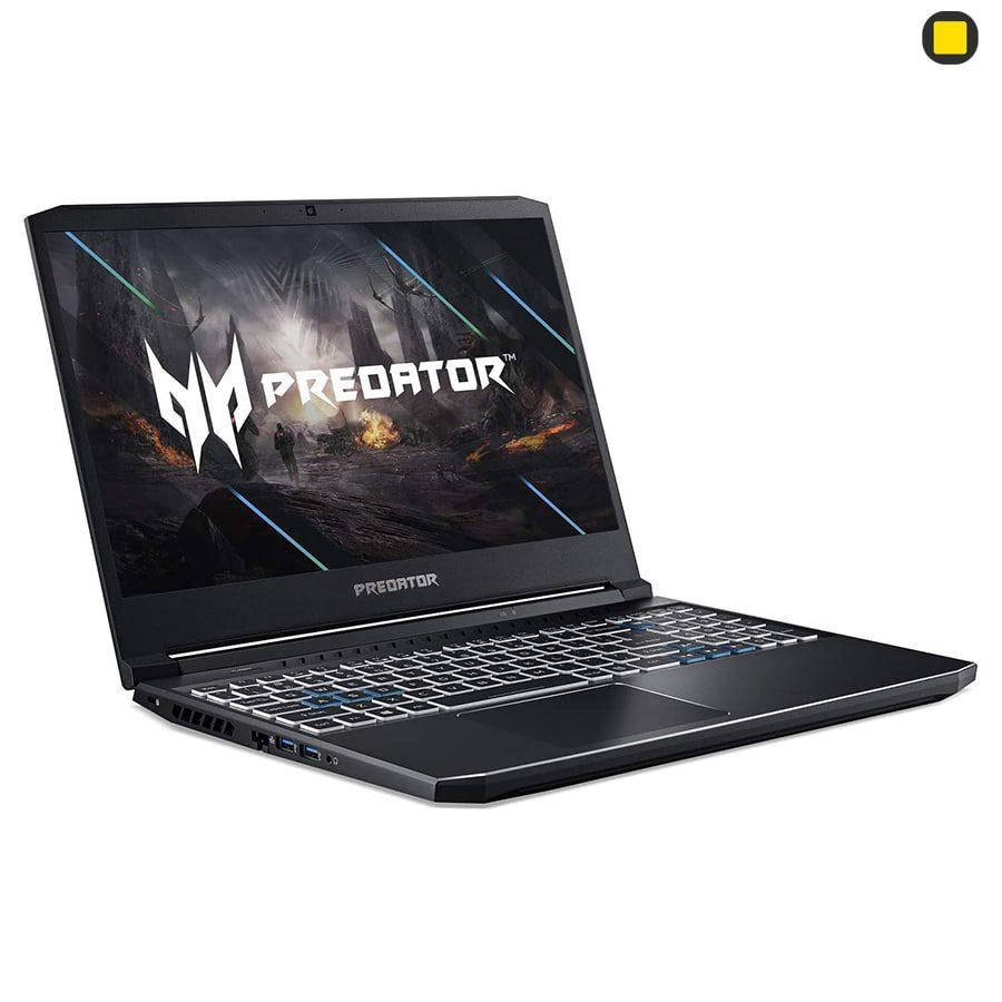 Acer-Predator-Helios-300-PH315-53-71HN-Dokmeha-1
