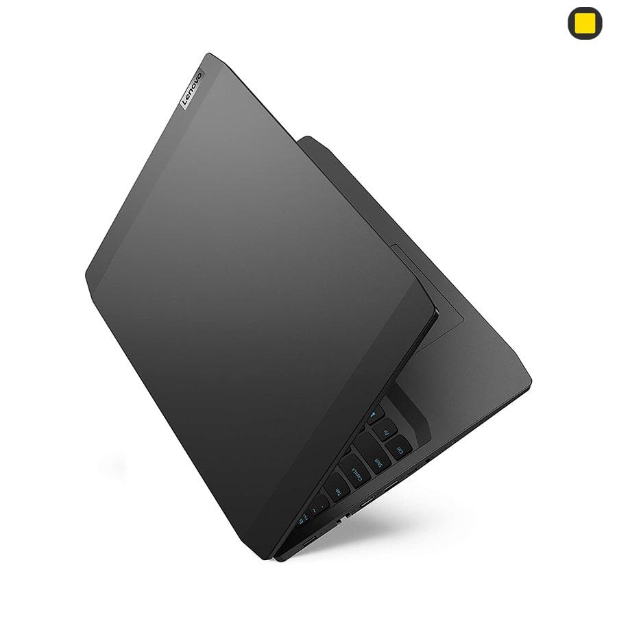 لپ تاپ گیمینگ لنوو Lenovo IdeaPad Gaming 3 15IMH05 81Y4002RUS