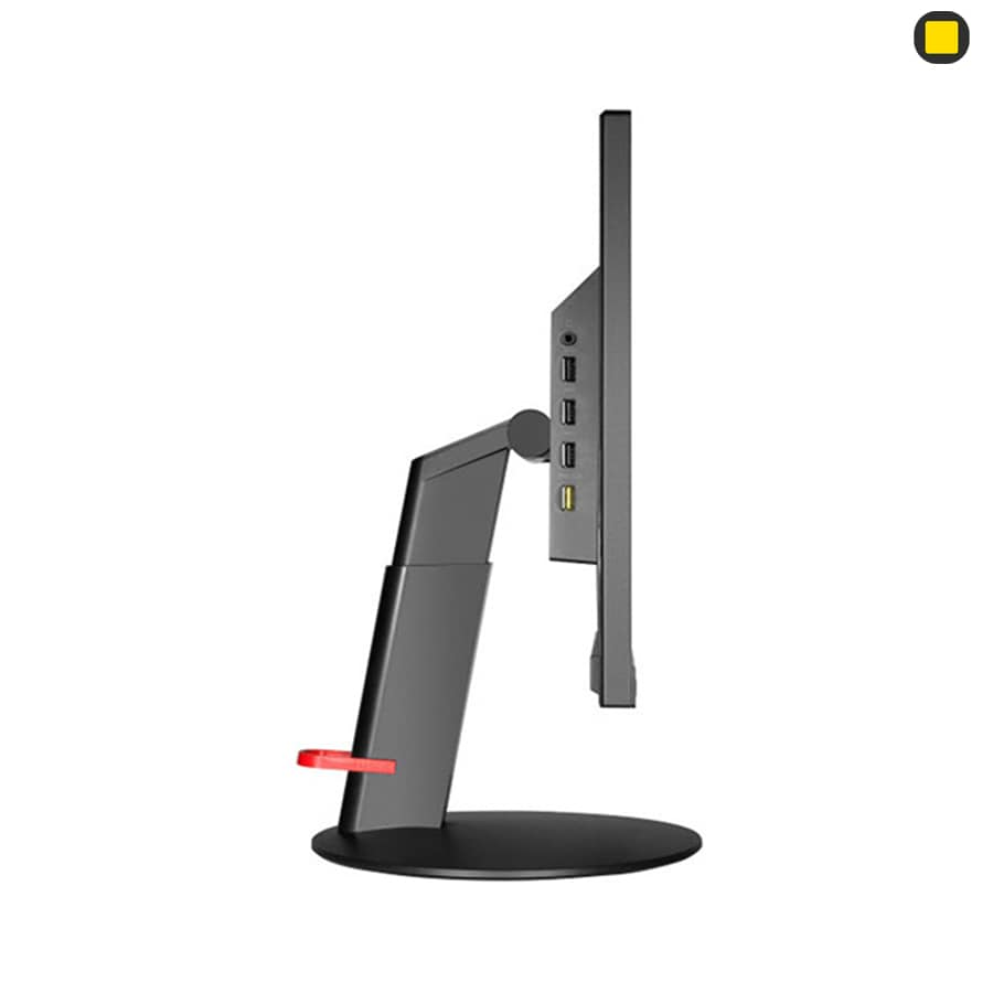 مانیتور 24 اینچ لنوو ThinkVision P24h