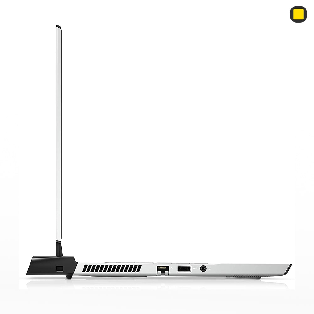 لپ تاپ گیمینگ الین ویر Alienware M15 R3 Gaming
