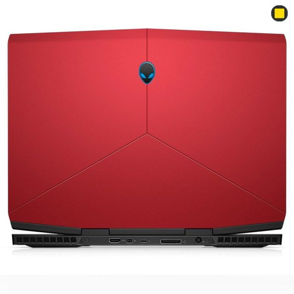 لپ تاپ گیمینگ الین ویر 15 اینچی Alienware M15 Gaming