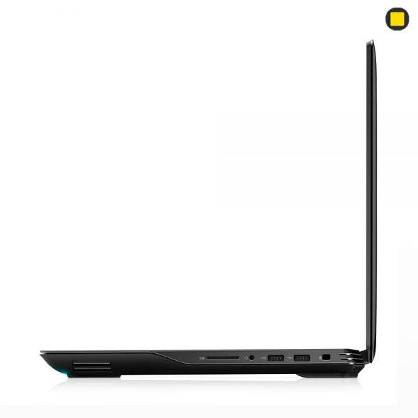 لپ تاپ گیمینگ دل Dell Gaming G5 15 5500