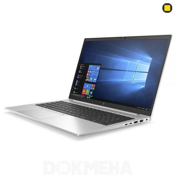لپ تاپ اچ پی 15 اینچی HP EliteBook 855 G7