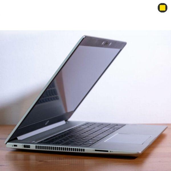 لپ تاپ اچ پی HP ProBook 455 G7