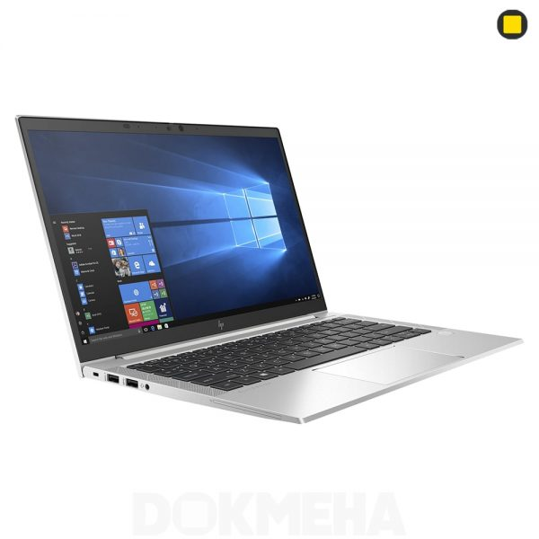 لپ تاپ اچ پی HP EliteBook 835 G7