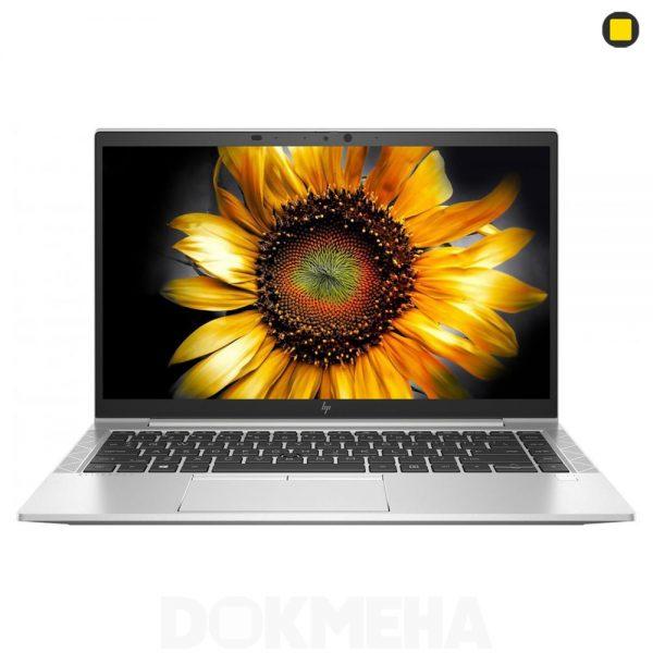 لپ تاپ اچ پی HP EliteBook 845 G7